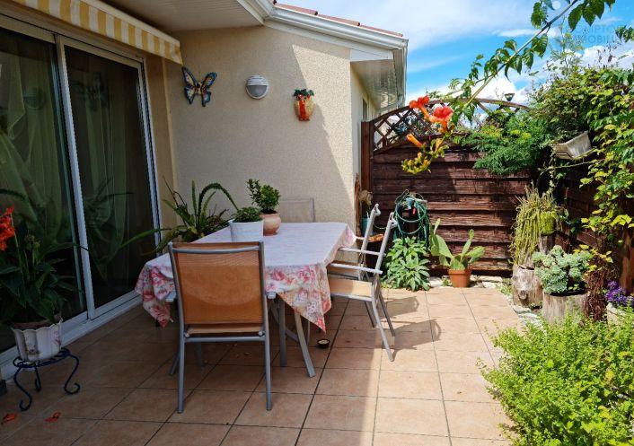 A vendre Maison Ruoms | R�f 0700664593 - Cif ardeche