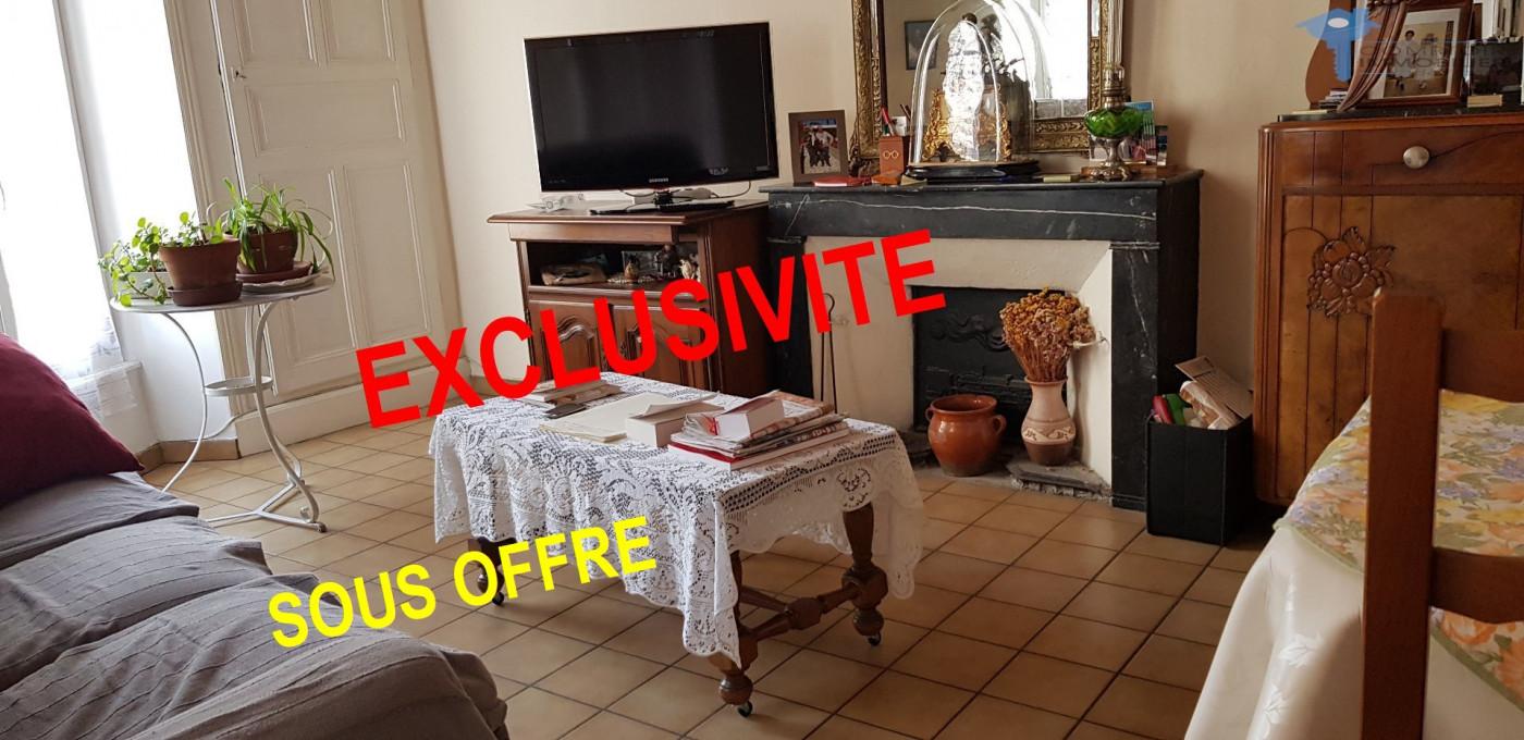 A vendre Vals Les Bains 3438029129 Comptoir immobilier de france