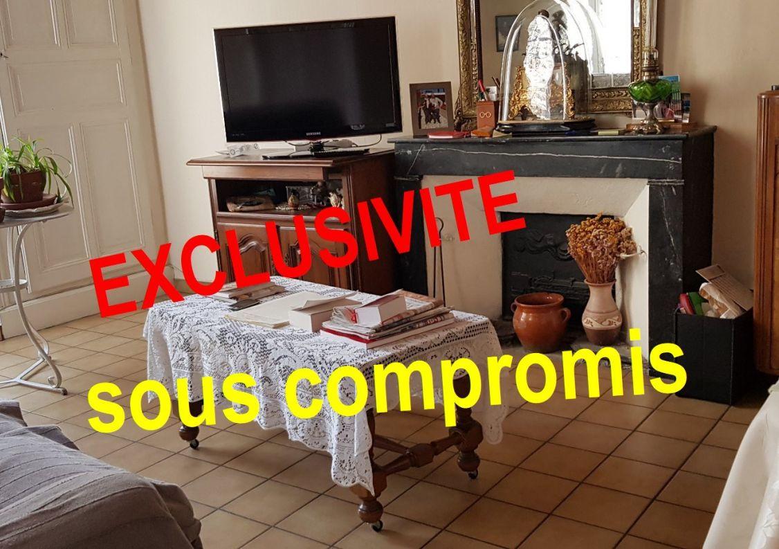 For sale Vals Les Bains 3438029129 Comptoir immobilier de france