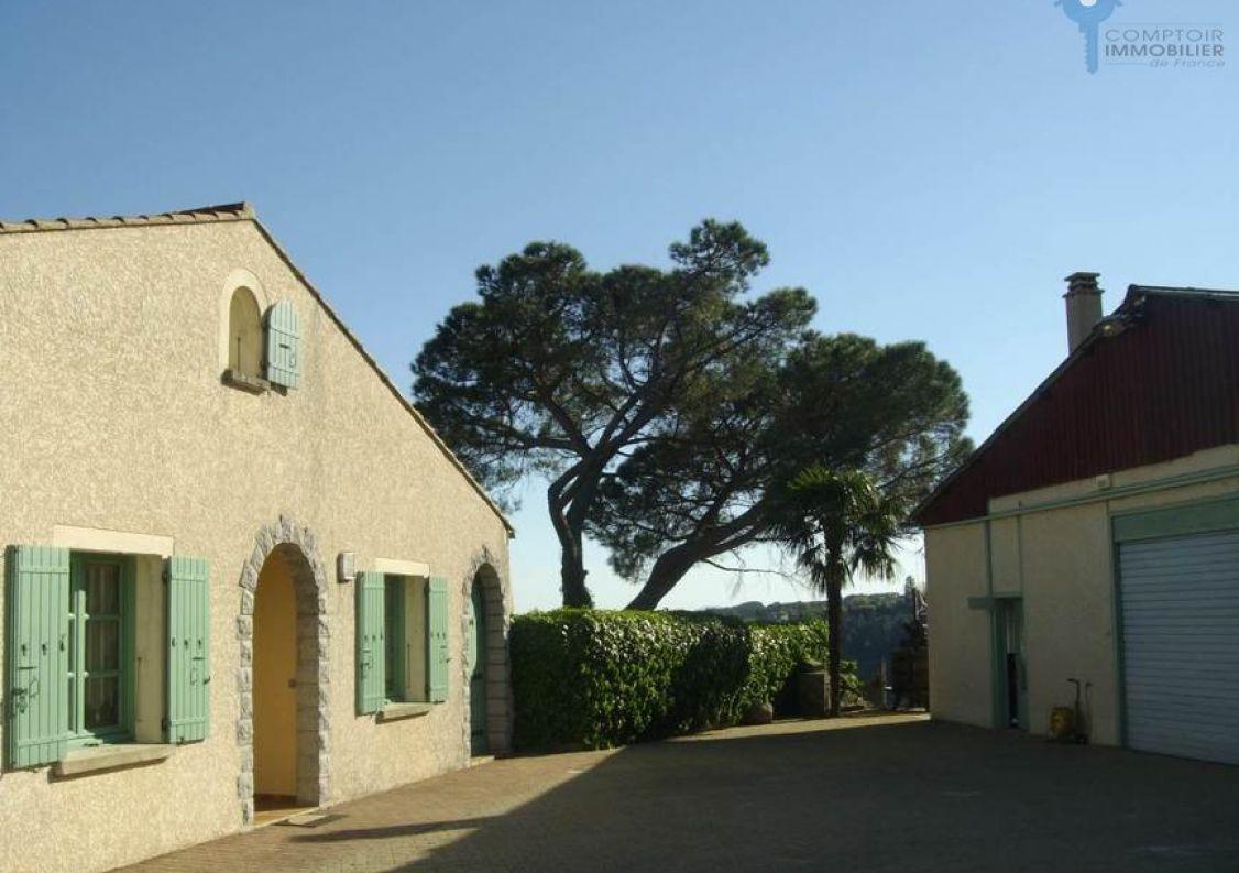 A vendre Maison Largentiere   R�f 3438030198 - Comptoir immobilier de france