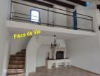 A vendre Montreal 3438036040 Comptoir immobilier de france