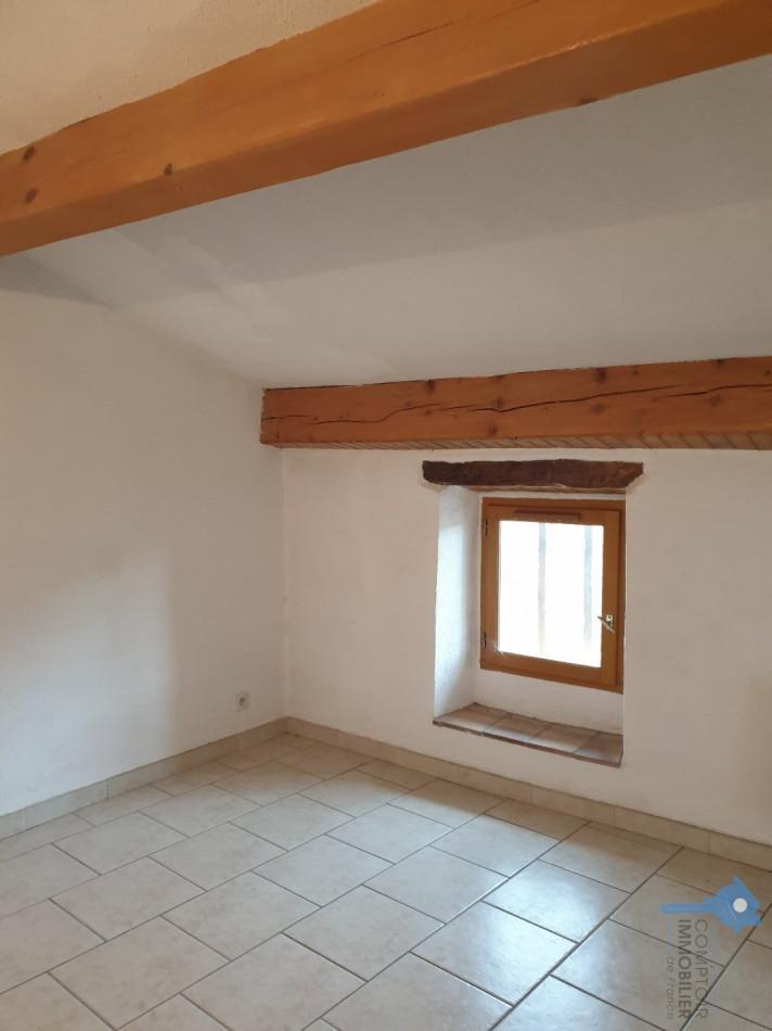 A vendre  Les Vans | Réf 3438039425 - Comptoir immobilier de france