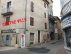 A vendre  Les Vans | Réf 3438039425 - Cif ardeche
