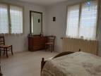 A vendre  Ruoms | Réf 3438041762 - Comptoir immobilier de france