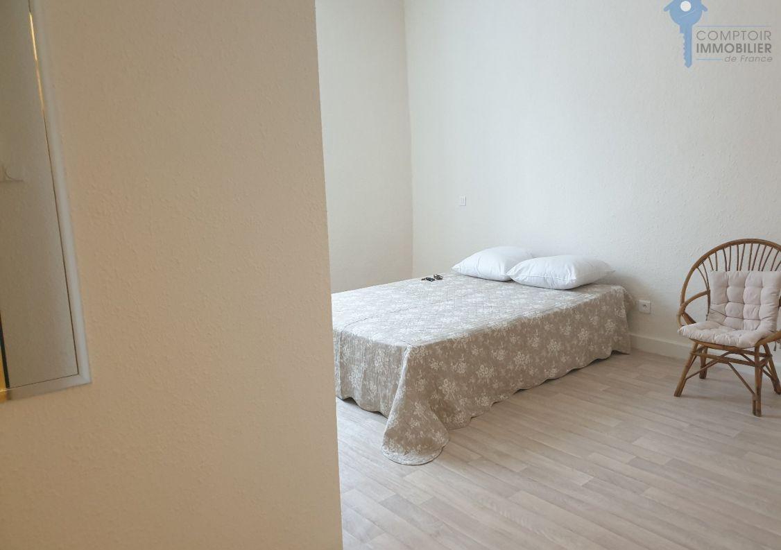 A vendre Vals Les Bains 3438046011 Comptoir immobilier de france