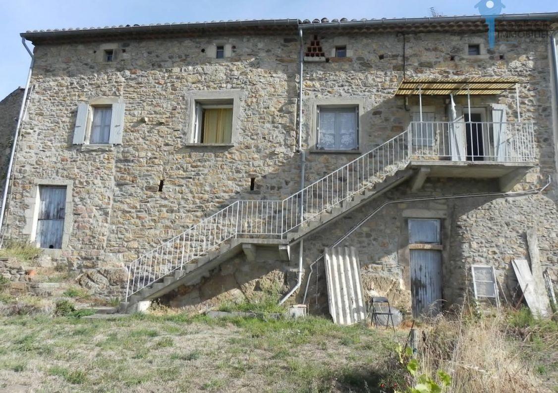 A vendre Rocher 3438047960 Comptoir immobilier de france