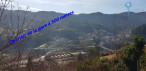 A vendre  Le Cheylard | Réf 3438048905 - Comptoir immobilier de france