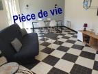 A vendre Laviolle 3438049030 Comptoir immobilier de france