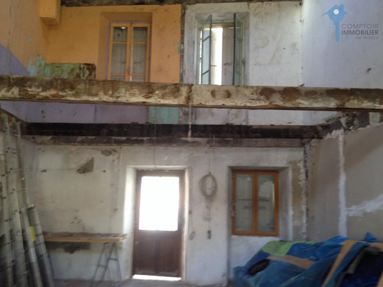 A vendre Asperjoc 3438050302 Comptoir immobilier de france