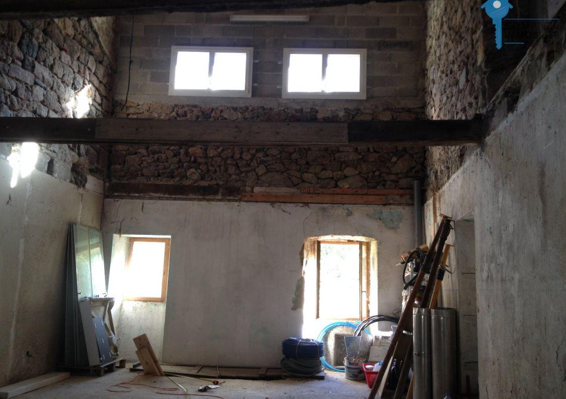 For sale Asperjoc 3438050302 Comptoir immobilier de france