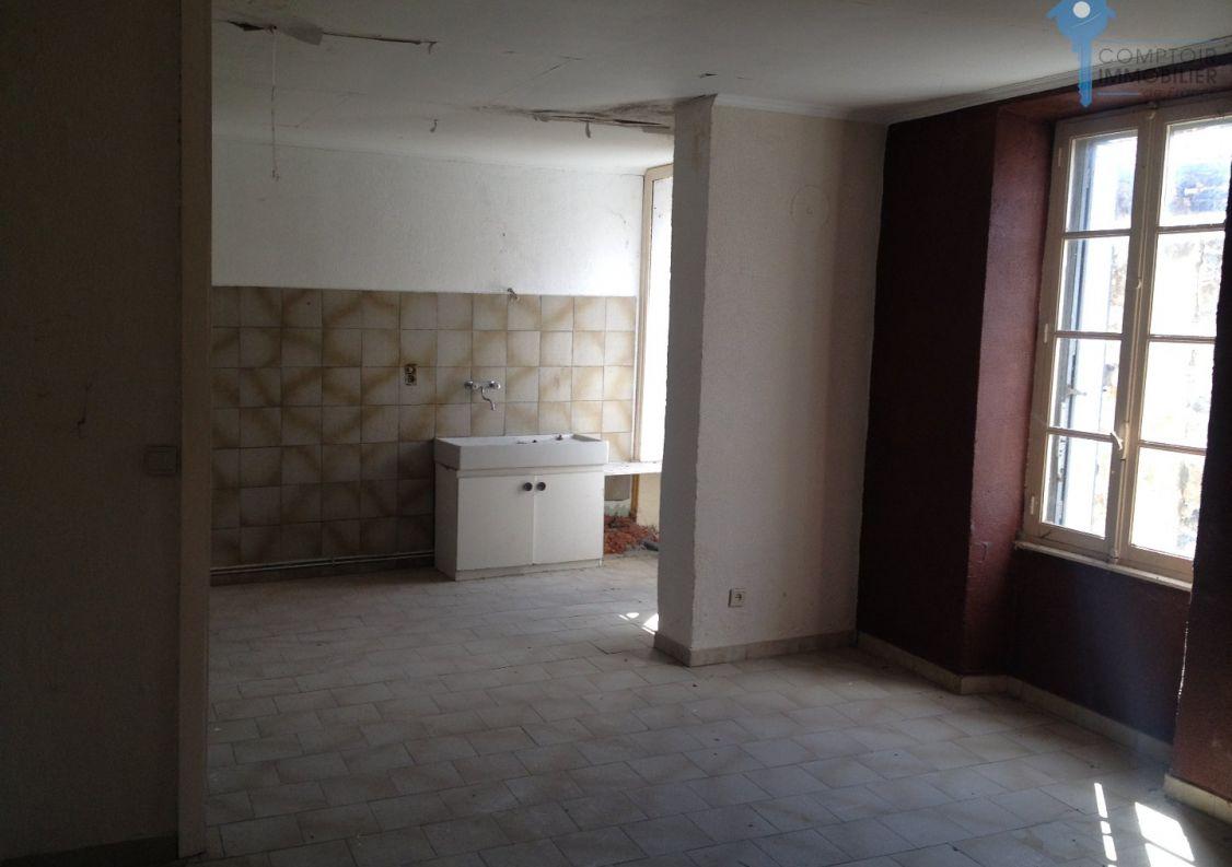 A vendre Ucel 3438050304 Comptoir immobilier de france