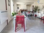 A vendre Vals Les Bains 3438050422 Comptoir immobilier de france
