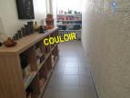 A vendre  Vals Les Bains | Réf 3438050422 - Comptoir immobilier de france