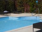 A vendre  Ruoms   Réf 3438050696 - Comptoir immobilier de france