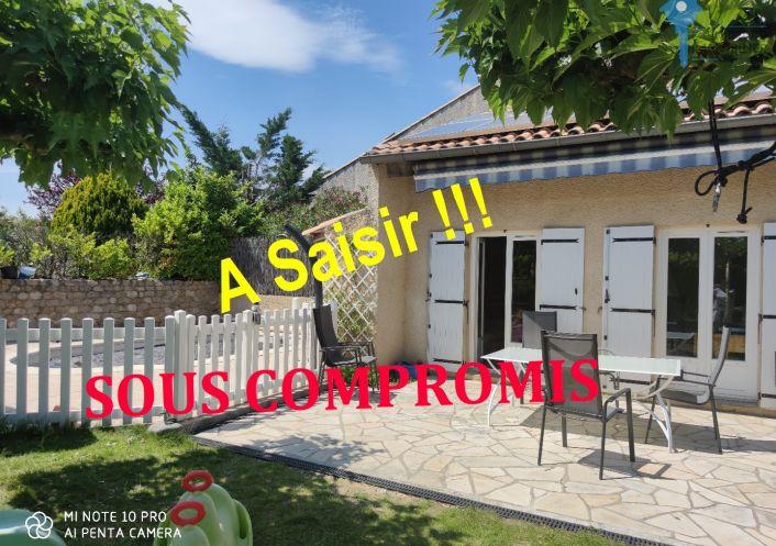 A vendre Maison Saint Sernin | R�f 3438051493 - Cif ardeche