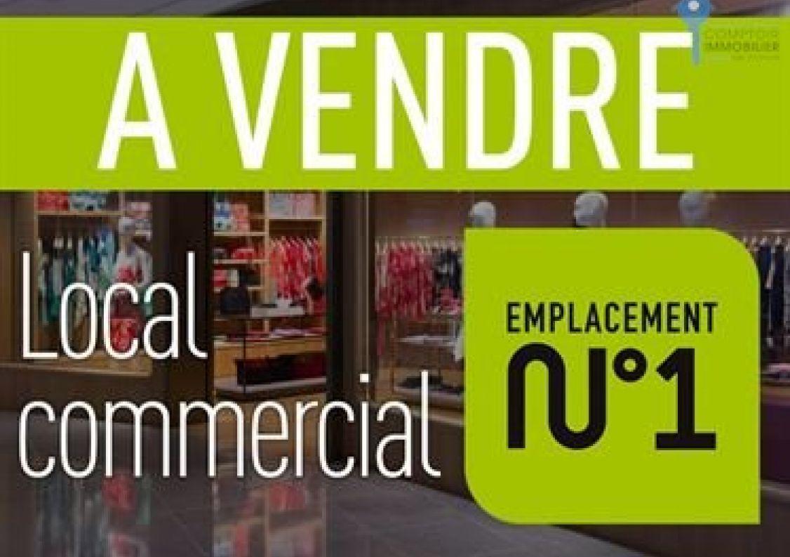 A vendre Aubenas 3438051761 Comptoir immobilier de france