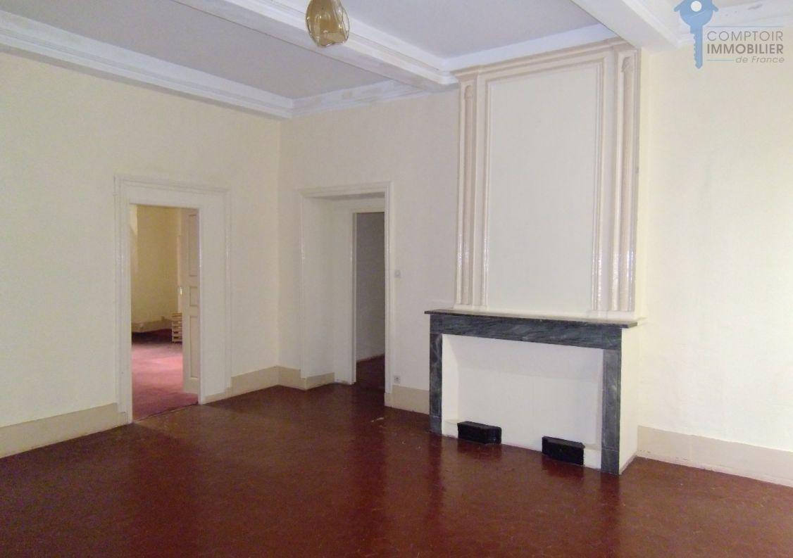 A vendre Largentiere 3438051780 Comptoir immobilier de france