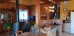 A vendre  Ruoms | Réf 0700753383 - Comptoir immobilier de france