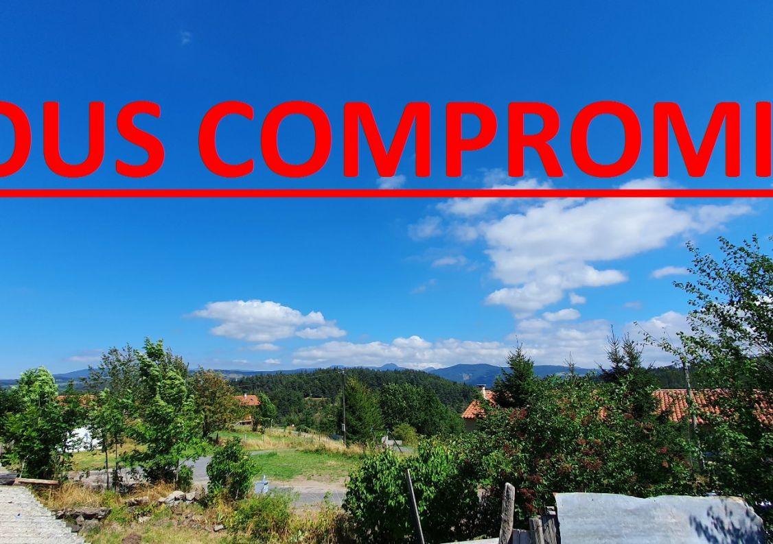 A vendre Maison � r�nover Le Lac D'issarles | R�f 0700754488 - Comptoir immobilier de france
