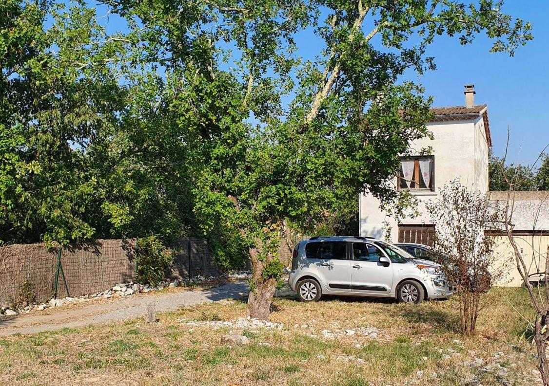 A vendre Labeaume 0700754520 Comptoir immobilier de france