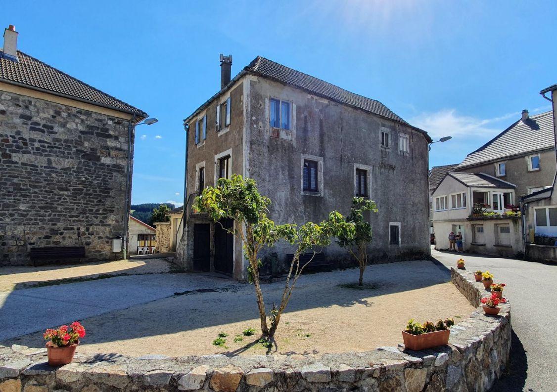 A vendre Le Beage 0700755838 Comptoir immobilier de france