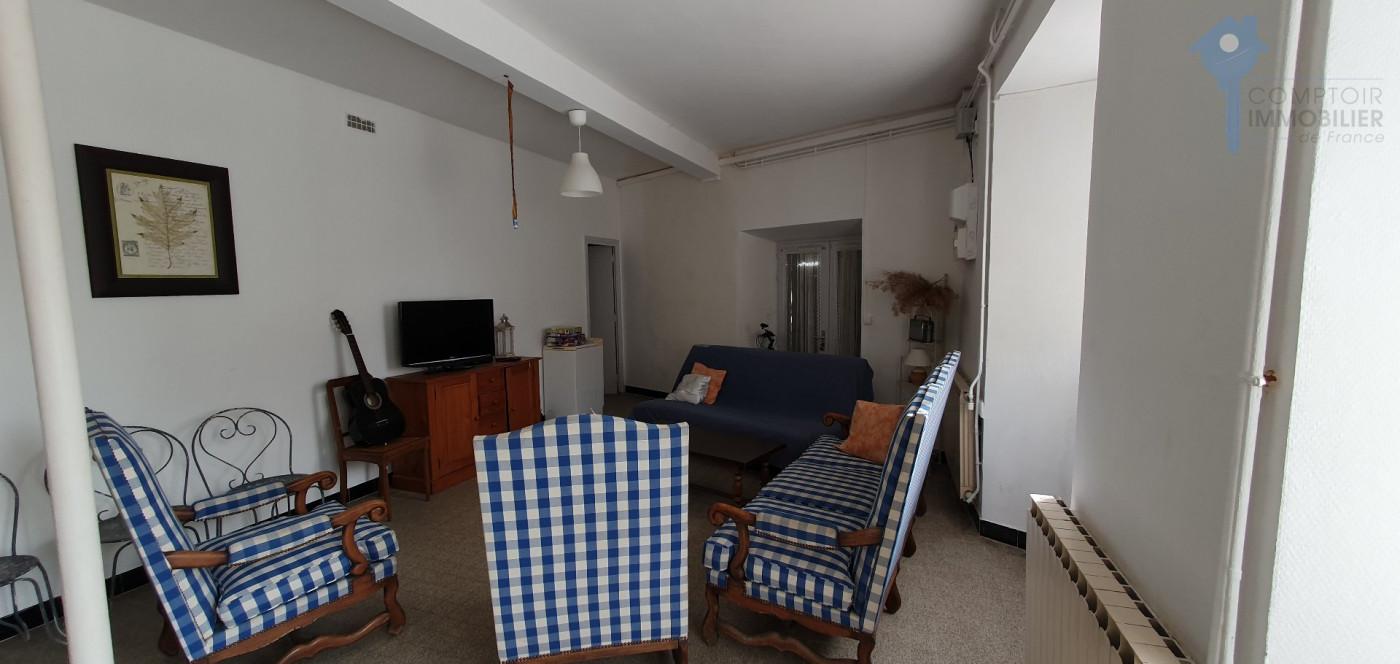 A vendre  Coucouron | Réf 0700756340 - Comptoir immobilier de france