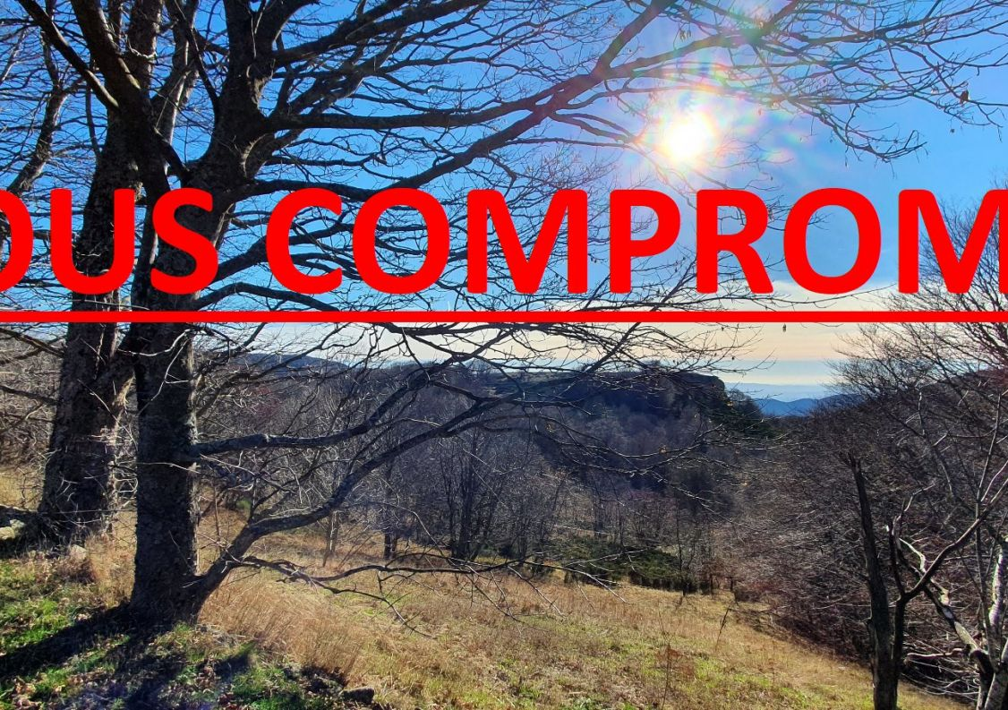 A vendre Fermette Lachamp Raphael | R�f 0700756439 - Comptoir immobilier de france