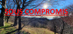 A vendre  Lachamp Raphael | Réf 0700756439 - Comptoir immobilier de france