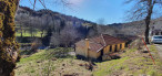 A vendre  Saint Cirgues En Montagne   Réf 0700757071 - Cif ardeche
