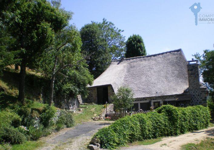A vendre Chaumi�re Le Lac D'issarles   R�f 0700758098 - Cif ardeche