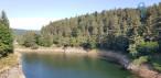 A vendre  Le Lac D'issarles   Réf 0700762628 - Cif ardeche