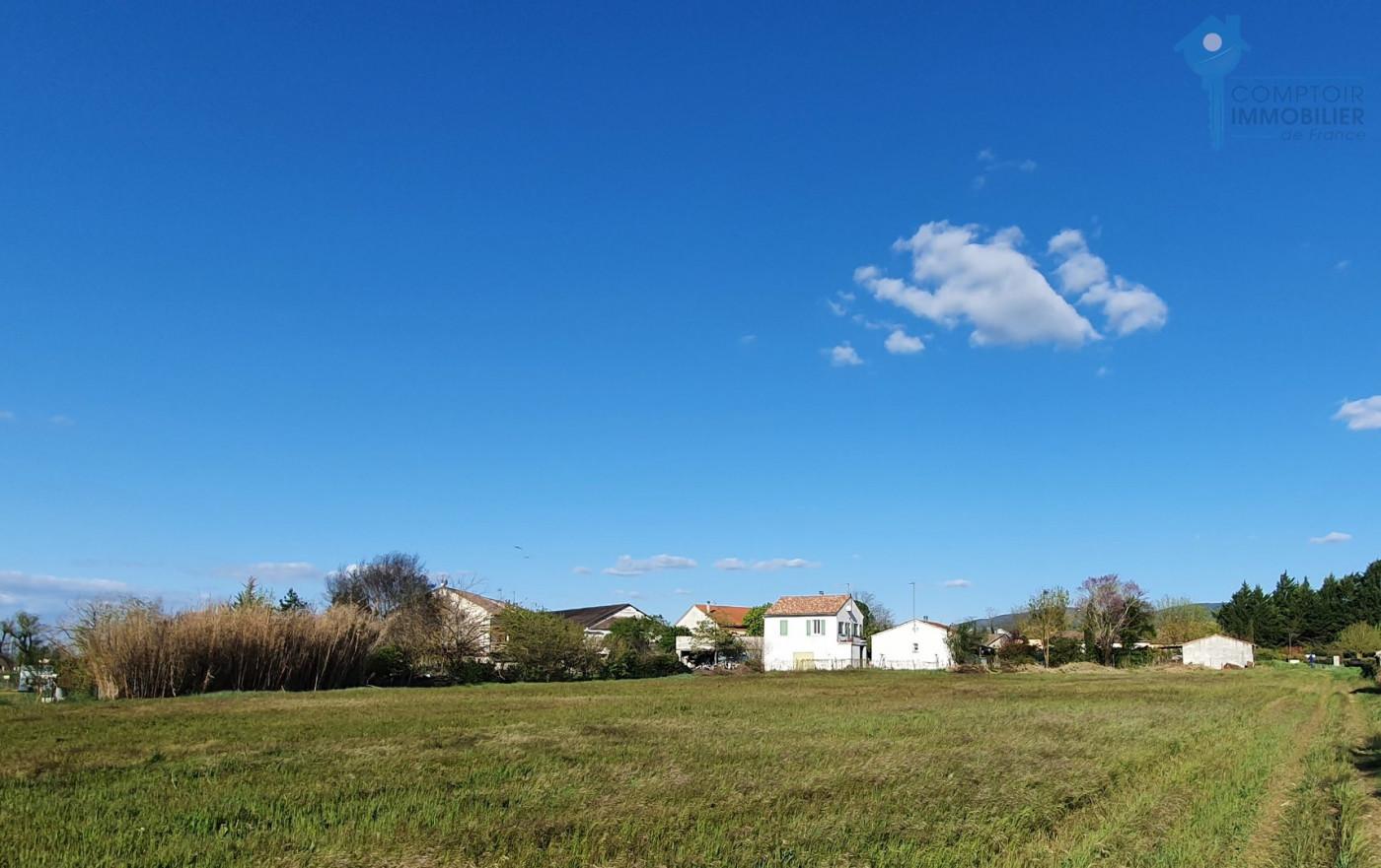 A vendre  Beaulieu | Réf 0700762706 - Comptoir immobilier de france
