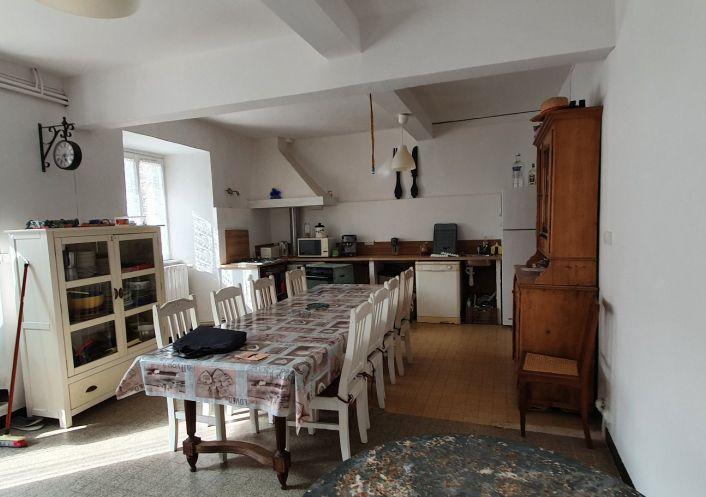 A vendre Maison de village Saint Cirgues En Montagne | R�f 0700763353 - Cif ardeche