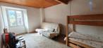 A vendre  Saint Cirgues En Montagne | Réf 0700763353 - Comptoir immobilier de france