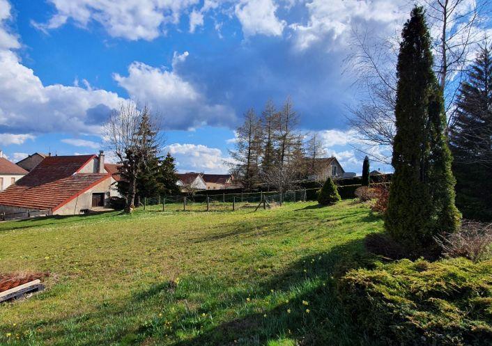 A vendre Maison � r�nover Sainte Eulalie | R�f 0700763899 - Cif ardeche