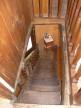 A vendre Coucouron 3438036854 Comptoir immobilier de france
