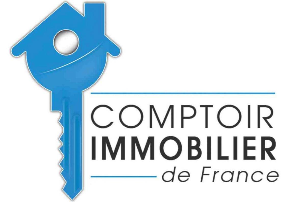 A vendre Berrias Et Casteljau 3438037973 Comptoir immobilier de france