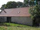 A vendre Sainte Eulalie 3438037990 Comptoir immobilier de france