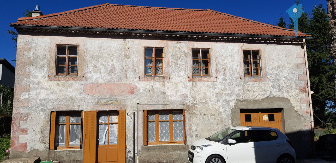 A vendre Sainte Eulalie 3438041868 Comptoir immobilier de france