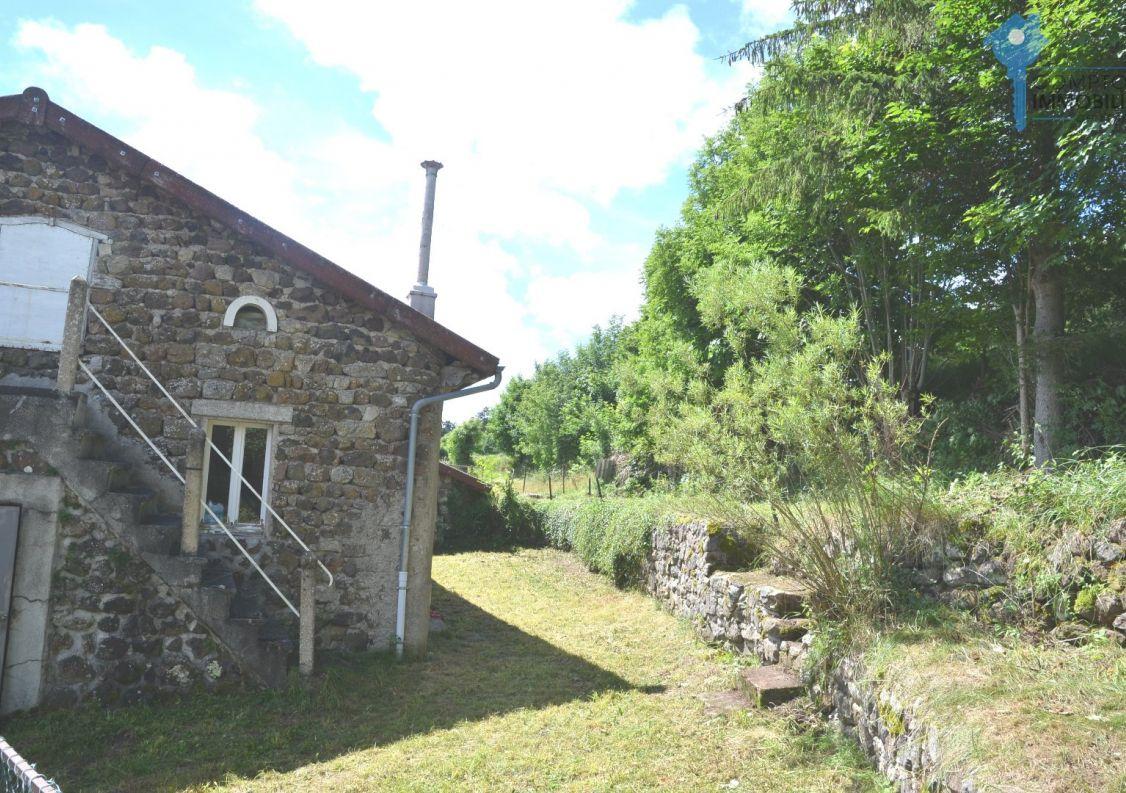 A vendre Coucouron 3438042573 Comptoir immobilier de france
