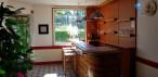 A vendre Thueyts 3438043061 Comptoir immobilier de france prestige