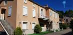 A vendre Thueyts 3438043061 Comptoir immobilier de france