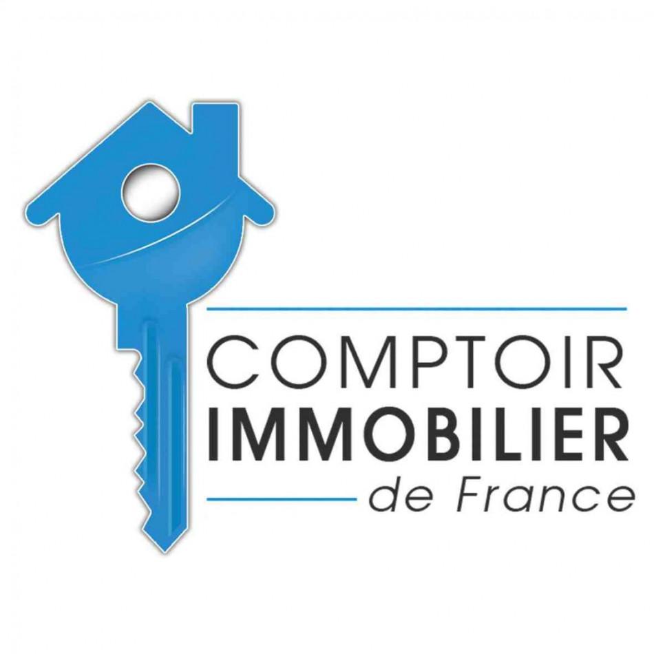 A vendre Aubenas 3438045961 Comptoir immobilier de france