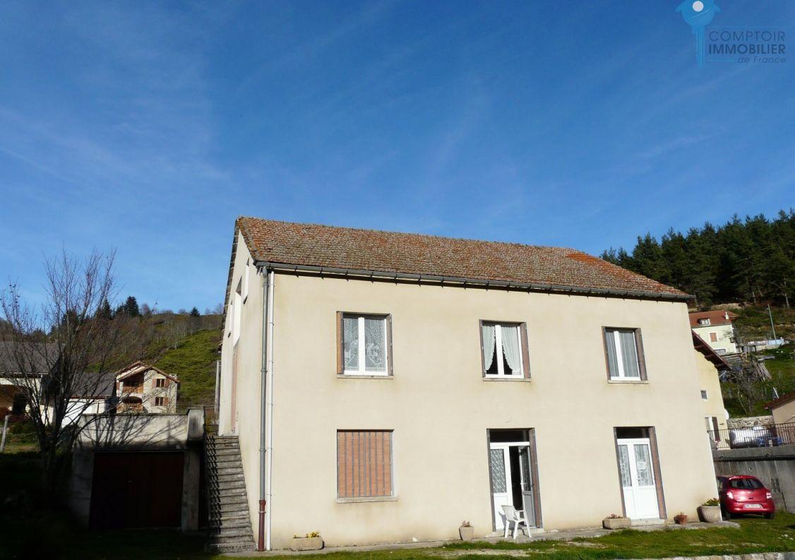 A vendre Sainte Eulalie 3438046917 Comptoir immobilier de france