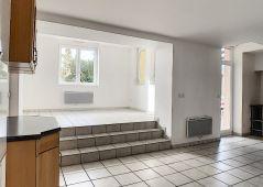 A vendre Appartement Ruoms | Réf 070011788 - Agence tourre