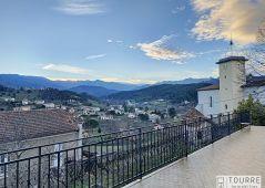 A vendre Maison Prades | Réf 070011789 - Agence tourre