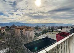 A vendre Appartement Aubenas | Réf 070011792 - Agence tourre