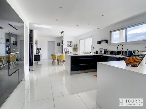 A vendre  Lachapelle Sous Aubenas | Réf 070091812 - Agence tourre