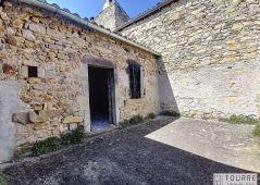 A vendre Appartement à rénover Saint Privat | Réf 070091820 - Agence tourre