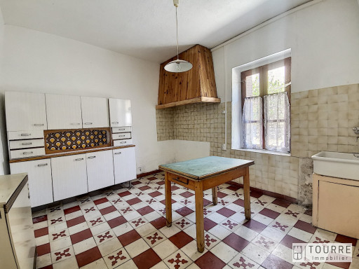 A vendre  Saint Privat | Réf 070091820 - Agence tourre